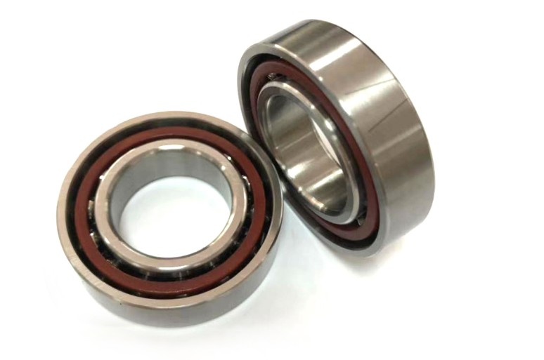 100 mm x 180 mm x 34 mm  KOYO 6220ZX deep groove ball bearings