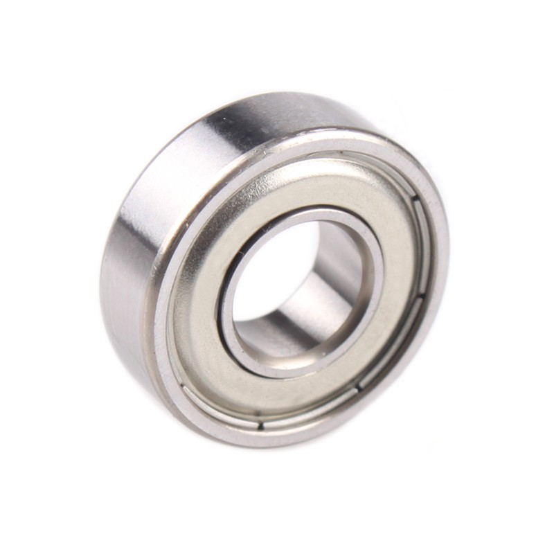(6205 6205 ZZ 6205 2RS) -O&Kai High Quality Deep Groove Ball Bearings NACHI NSK NTN OEM