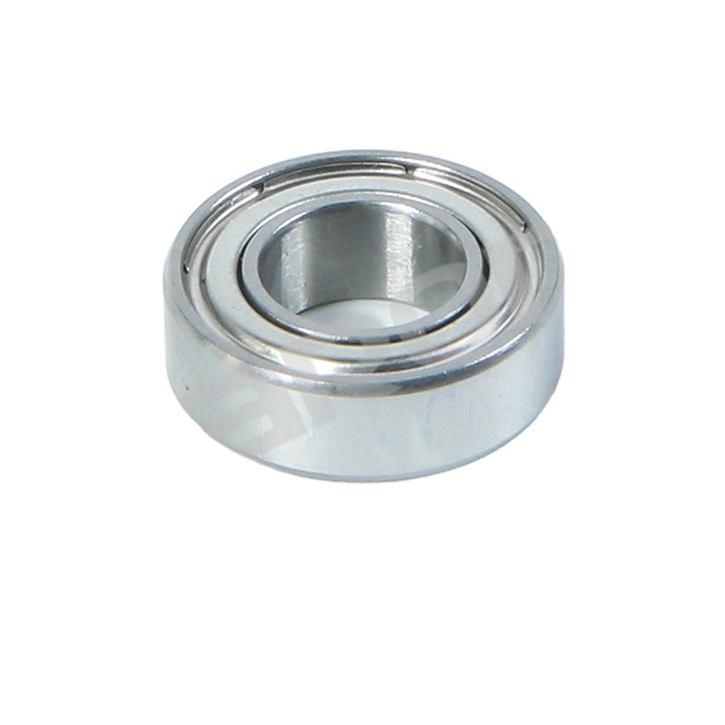 Deep Groove Ball Bearing 6204 2RS 6204zz Motorcycle Bearing, Gearbox Bearing for Automotive, Elctrial Motor, Fan NSK, SKF, NTN, Koyo