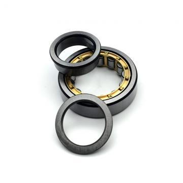 360 mm x 520 mm x 258 mm  SKF GEP360FS plain bearings