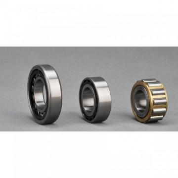 NSK 35bd5020 AC Clutch Bearing Tensioner Bearing Air Conditioner Bearing 35bd52020duk Automotive Air Conditioner Compressor Bearing Auto Compressor Bearing