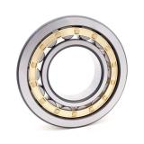 35 mm x 80 mm x 21 mm  NTN 6307NR deep groove ball bearings